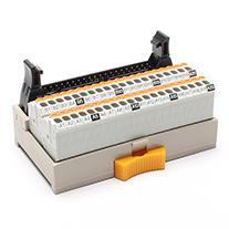 PCX-1T40.jpg
